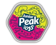 Junior Peak 2015