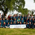 Scout Water Camp - 2009.